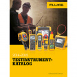 12133-swe Fluke test instrument catalogue