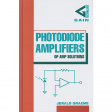 007024247X Photodiode Amplifiers: OP Amp Solutions
