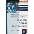 0-07-136360-2 Modern Optical Engineering