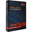 744006 Trilogy of Magnetics