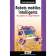 2-1004-9682-4 Robots mobiles intelligents